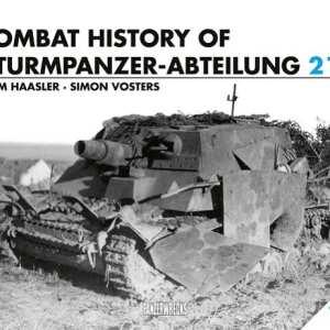 Panzerwrecks Limited Reviews   10th April 2020