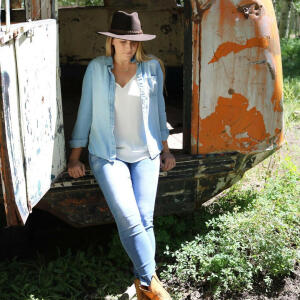 Willow Lane Hat Co. Reviews | 19th August 2019