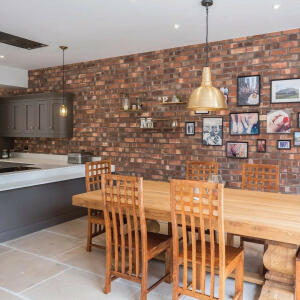 Reclaimed Brick-Tile Reviews | 8th October 2019
