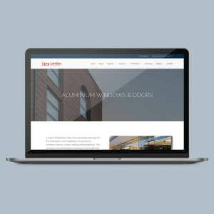 Essex Web Design Studio Ltd Reviews | 15th November 2019