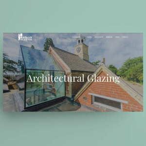 Essex Web Design Studio Ltd Reviews | 1st November 2019
