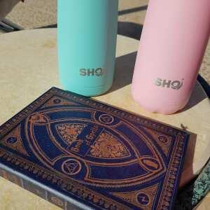 SHO Reviews | 24th November 2019