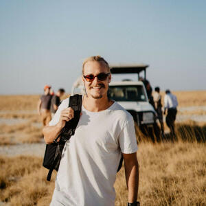African Overland Tours Reviews | 29th November 2019