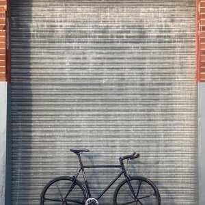 Mango Bikes Reviews   6th January 2020