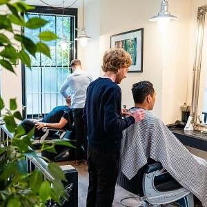 Gents of London Barbershop Reviews | 16th December 2019