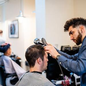 Gents of London Barbershop Reviews | 18th December 2019