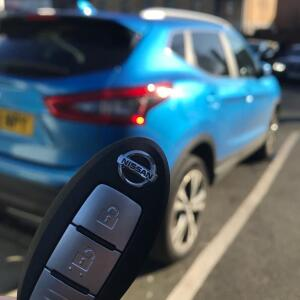 The Car key People  Reviews | 27th January 2020