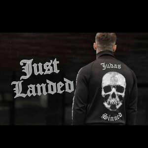 Judas Sinned Reviews | 29th January 2020