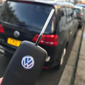 The Car key People  Reviews | 30th January 2020