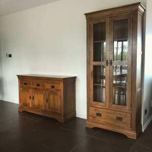 Oak Furniture Store & Sofas Reviews   25th February 2020