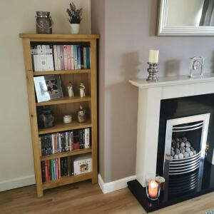 Roseland Furniture Reviews | 21st February 2020