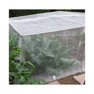 Gardening Naturally Reviews | 21st February 2020