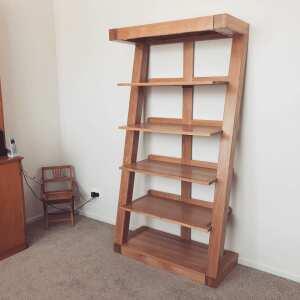 Oak Furniture Store & Sofas Reviews   15th February 2020