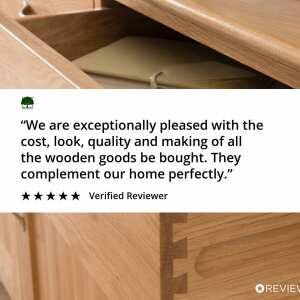 Oak Furniture Store & Sofas Reviews   18th April 2020