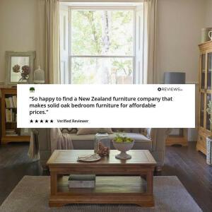 Oak Furniture Store & Sofas Reviews   19th April 2020