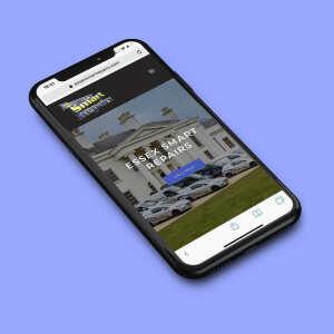 Essex Web Design Studio Ltd Reviews | 18th March 2019