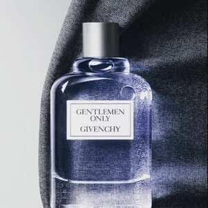 Fragranceon.com Reviews | 16th April 2019