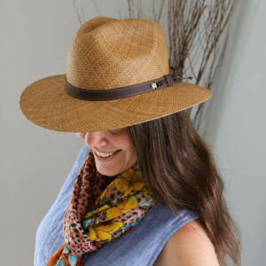 Willow Lane Hat Co. Reviews | 12th July 2019