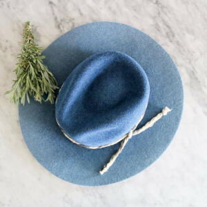 Willow Lane Hat Co. Reviews | 8th July 2019