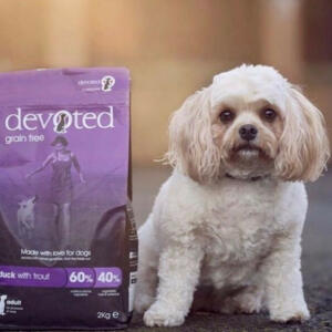 Devoted Pet Foods Reviews | 12th May 2020