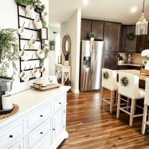 Decor Steals Reviews   22nd May 2020