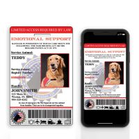 Read serviceanimalbadge-com Reviews