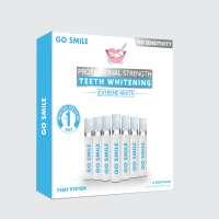 Read Go Smile Reviews