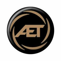 Read AET Motorsport Reviews