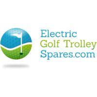 Read Electric Golf Trolley Spares Reviews