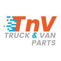 Read TNV Truck and Van Parts Reviews