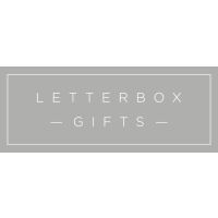 Read Letterbox Gifts Reviews