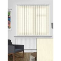 Read Order Blinds Online Reviews