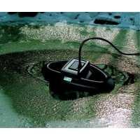 Read Water Garden Reviews
