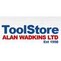 Read Alan Wadkins Tool Store Reviews