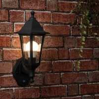 Read Wholesale LED Lights Reviews