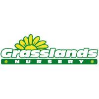 Read Grasslands Nursery Reviews