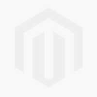 Read hampers.com Reviews