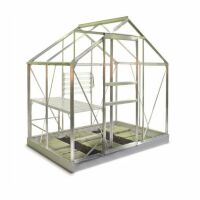 Read Greenhouse Stores Reviews