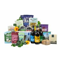 Read BasketsGalore Reviews