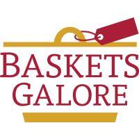 Read BasketsGalore Reviews