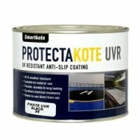 Read New Venture Products Ltd Reviews