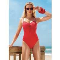 Read UK Swimwear Reviews