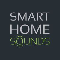 Read Smart Home Sounds Reviews