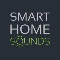Read Smart Home Sounds Reviews