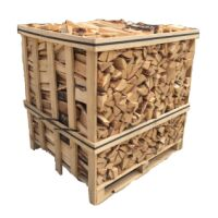 Read Dalby Firewood Reviews