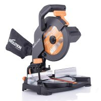 Read Evolution Power Tools Reviews