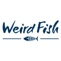 Read Weird Fish Ltd Reviews