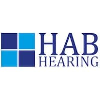 Read HAB Hearing Reviews