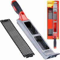 Read White Rose Tools Reviews