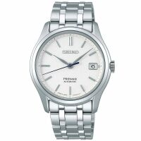 Read Hilliers Jewellers  Reviews